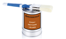 decochip - Epoxy
