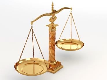 strafbeschikking-advocaat.nl - Strafbeschikking advocaat