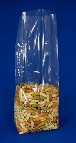 uniekverpakkingen - cellofaan zakjes kopen