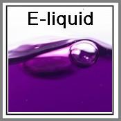 e-smokershop - Beste e liquid