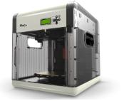 llowlab - 3d printen