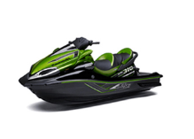 powerwatersports - sea doo onderdelen