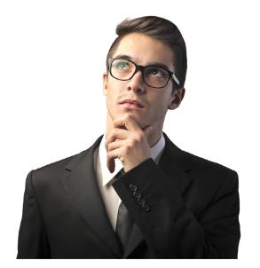 verweij-juristen - Gratis juridisch advies