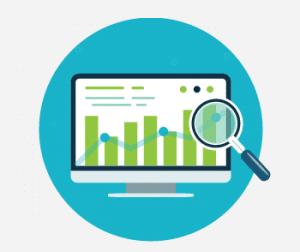 boekhoudprogramma-vergelijken.com - boekhoudprogramma vergelijken