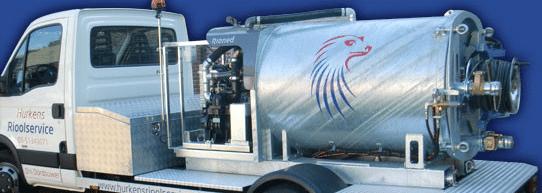 Loodgieter Rosmalen   Hurkens Rioolservice Hurkens Rioolservice Rosmalen (Den Bosch)