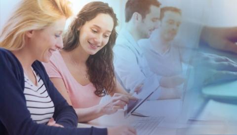 Cursus Excel 2013 2016 365 klassikaal en incompany | HR-ICT opleidingen