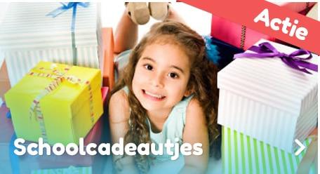 Speelgoed koop je Online bij de SpeelgoedFamilie.nl - SpeelgoedFamilie.nl