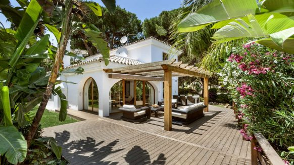 Benahavis property – properties for sale in Benahavis • Realista