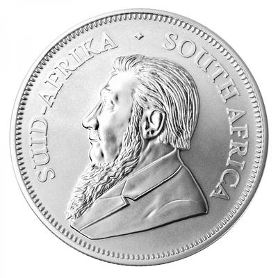 Zilveren munten kopen? Dat doe je eenvoudig bij Silver Fund