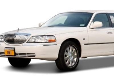 Wilt u een mooie limousine huren?