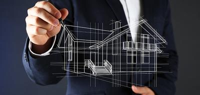 Wilt u meer weten over de kosten van een huis verkopen?