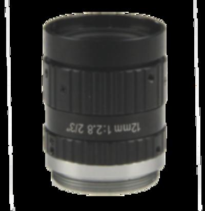 Mit einer USB3 Vision Kamera eine neue Qualität erleben
